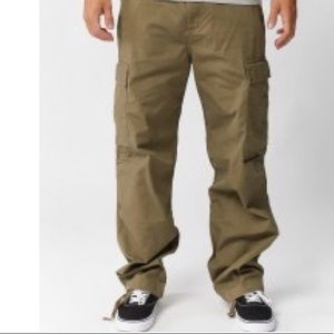 AEO cargo pants sz 34X30
